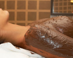 Hot_Chocolate_Massage2