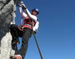 klettern-am-klettersteig