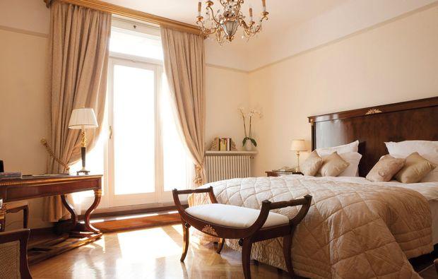 ferien-italien-brescia101510920005