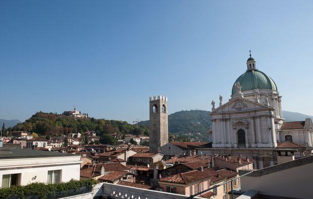 ferien-italien-brescia71510920194