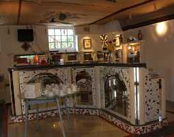 3-zauberhafte-unterkunft-geinberg-suites-polling