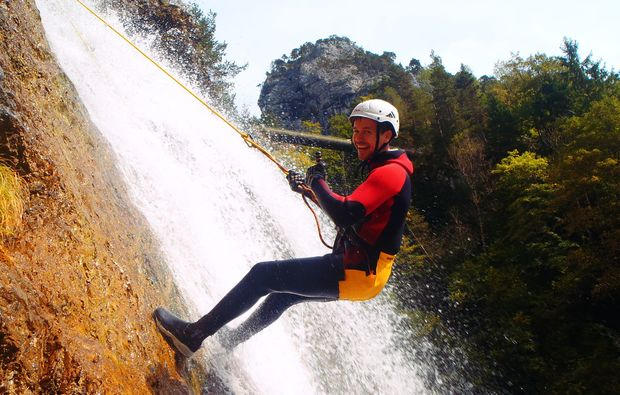 canyoning-tour-schladming