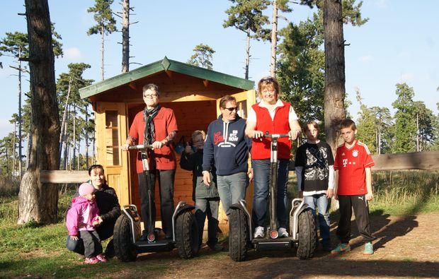 hochseilgarten-gaenserndorf-gruppen