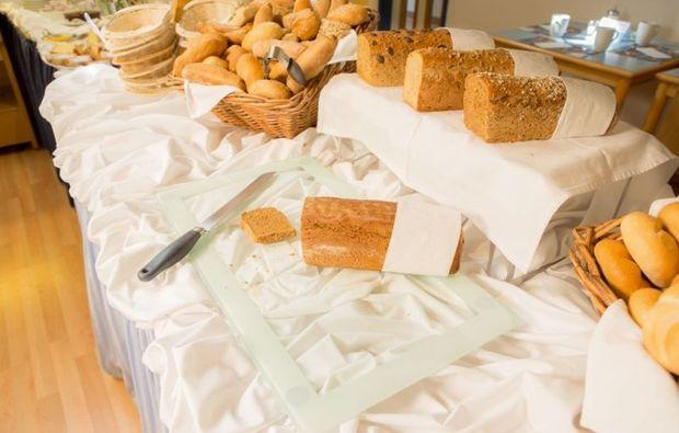 staedtetrips-wien-fruehstuecksbuffet