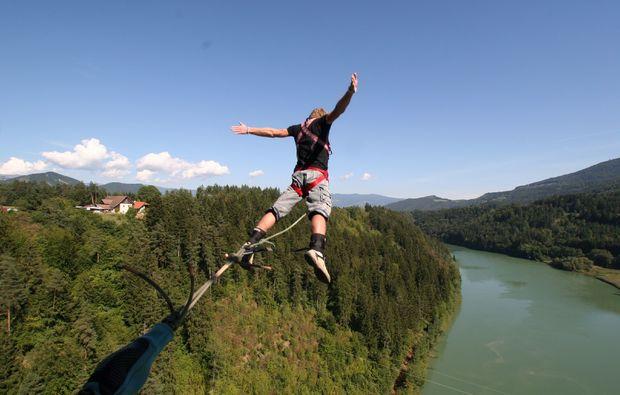 bungee-jumping-jauntalbruecke-jauntalbruecke-in-kaernten-fly-off-first