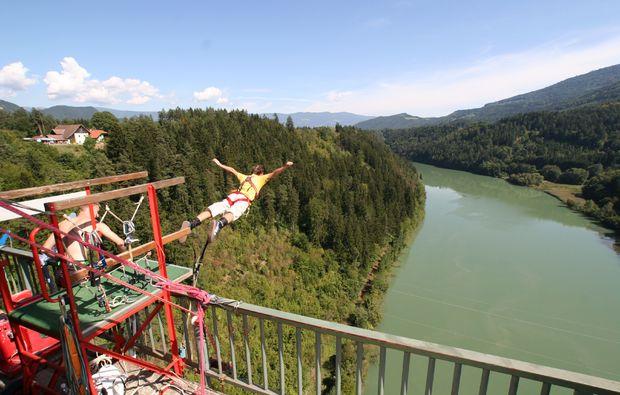 bungee-jumping-jauntalbruecke-jauntalbruecke-in-kaernten-fly-off-second
