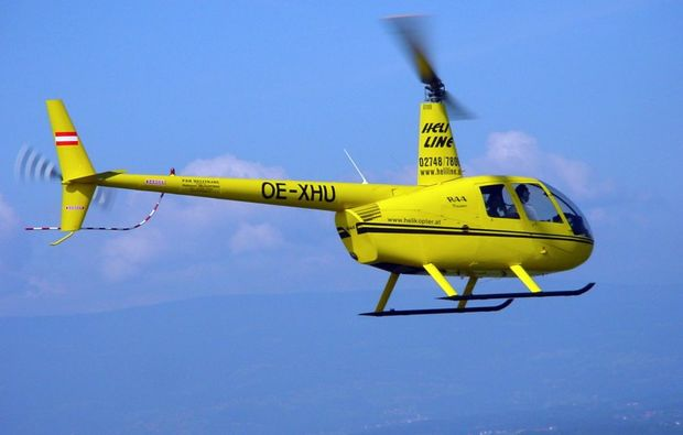 hubschrauber-rundflug-krems-fliegen