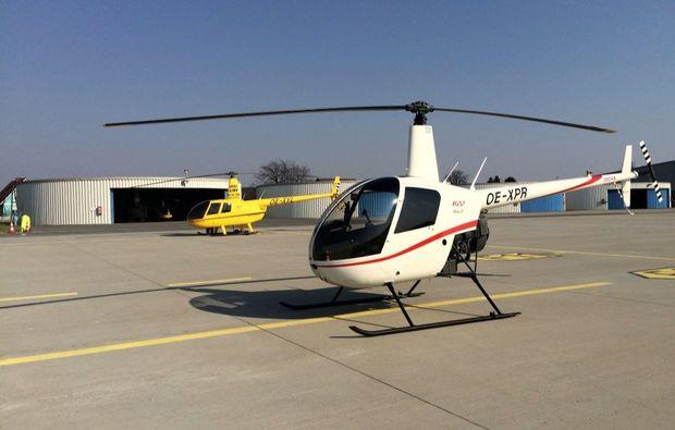 hubschrauber-rundflug-krems-helicopters