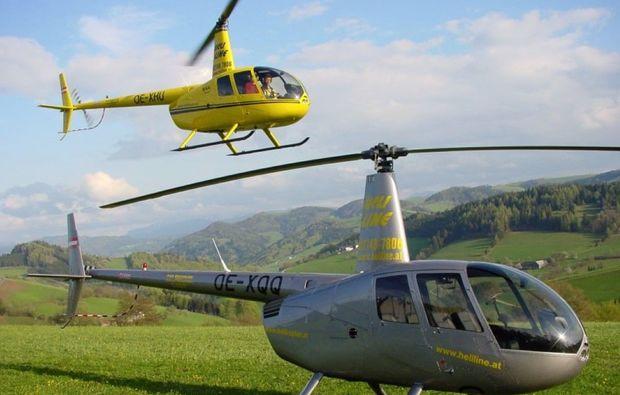 hubschrauber-rundflug-krems-mitfliegen