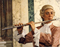 34_Musician_Transverse_flute_2
