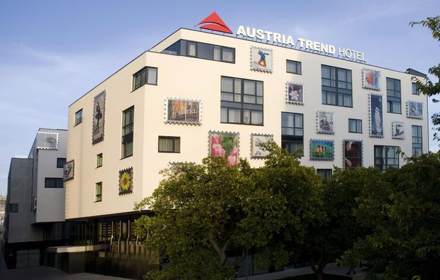 staedtereise-bratislava-hotel-trend