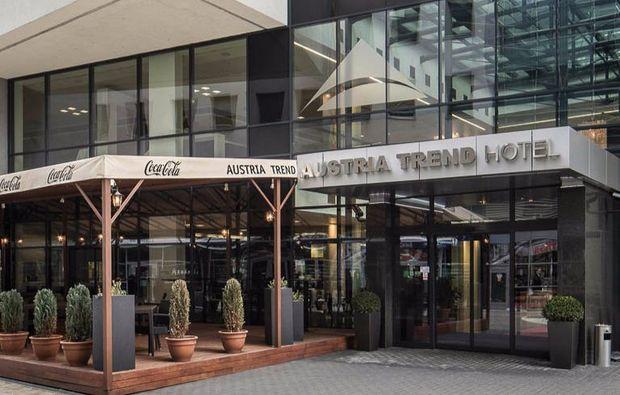staedtereise-bratislava-hotel