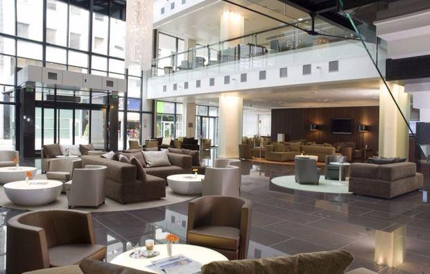 staedtereise-bratislava-lobby