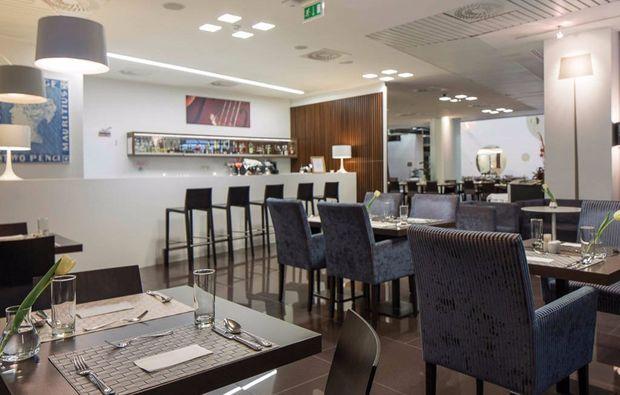 staedtereise-bratislava-restaurant
