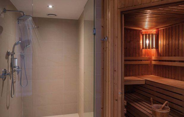staedtereise-bratislava-sauna