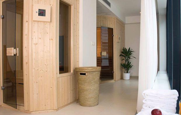 staedtereise-bratislava-saunabereich