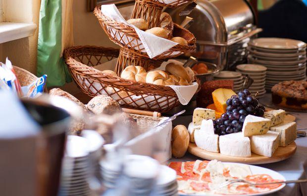 europas-schoenste-staedte-fuer-zwei-salzburg-buffet
