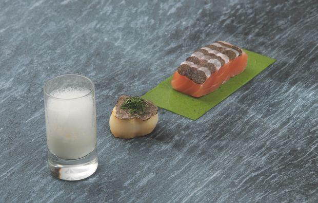 kochen-mit-starkoechen-zell-am-see-dinner