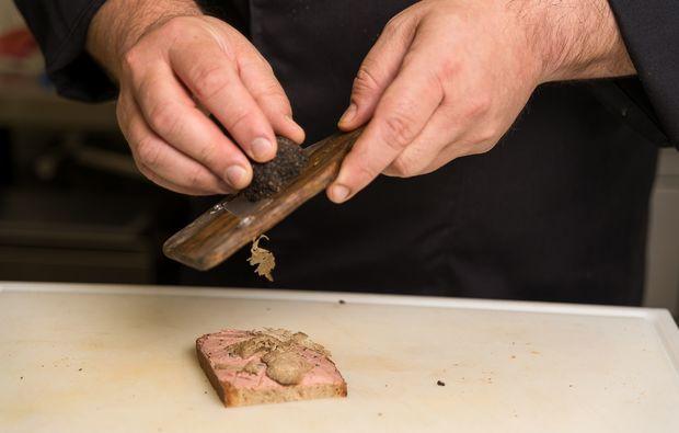 kochen-mit-starkoechen-zell-am-see-kurs