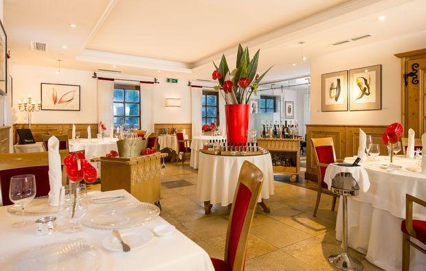 kochen-mit-starkoechen-zell-am-see-restaurant