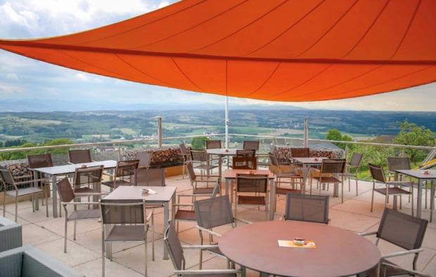 kollmitzberg-wochenendtrip-terrasse