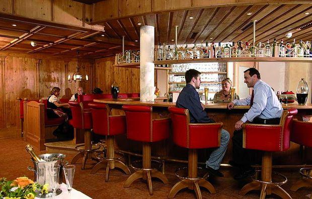 wellness-wochenende-strobl-am-wolfgangsee-bar