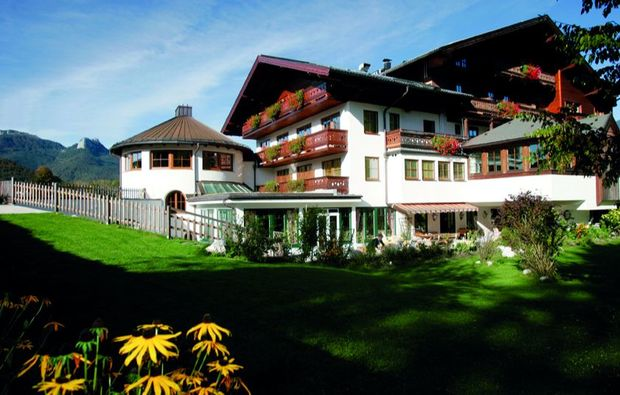 wellness-wochenende-strobl-am-wolfgangsee-hotel