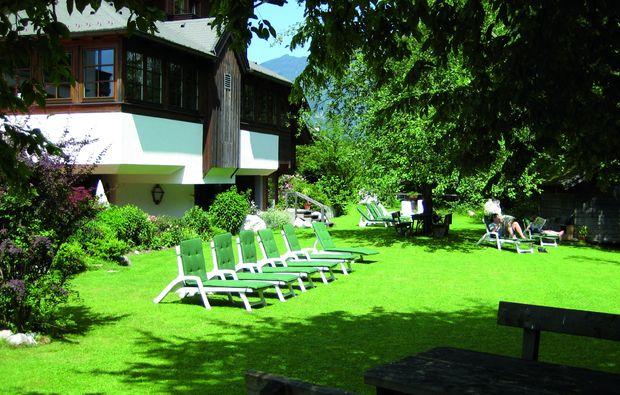 wellness-wochenende-strobl-am-wolfgangsee-relax