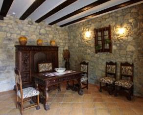 apartment-kurzurlaub-spanien2