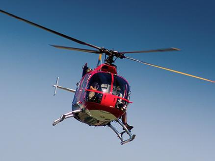 hubschrauberselber-fliegen-ha