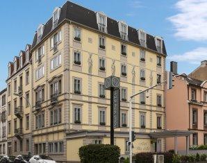 romantinkwochenende-strasbourg-6