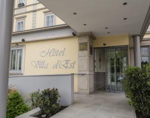 romantinkwochenende-strasbourg