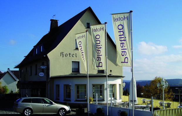 hotel-palatino-sundern_big_1