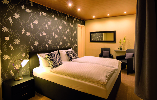 hotel-palatino-sundern_big_2