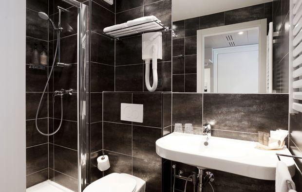 bellinzona-wochenende-badezimmer1499949760