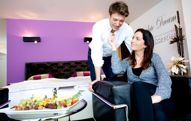 romantikwochenende-seefeld-in-tirol-essen