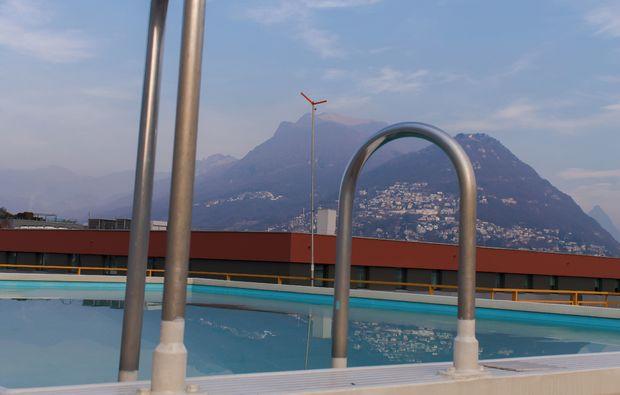 lugano-hotel-ferien1511800647