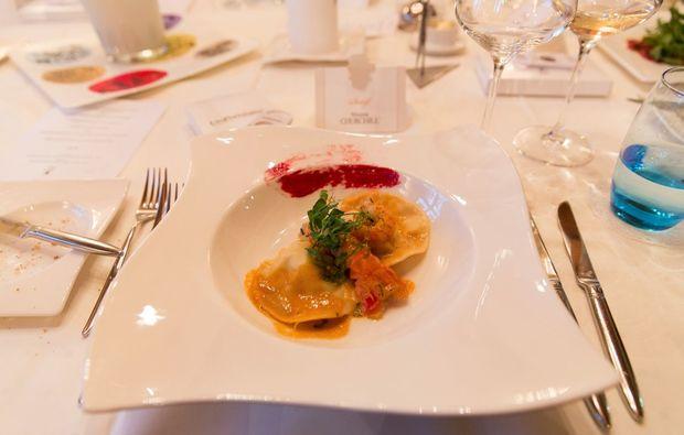 candle-light-dinner-arbon-menue1506606849