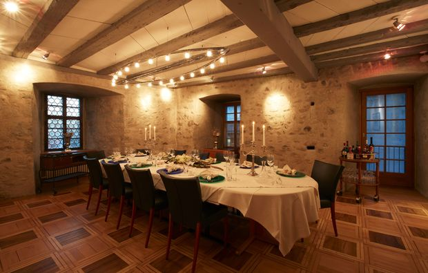 restaurant-hotel-de-charme-roemerhof