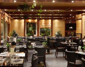 restaurant-gourmet-freiburg-reise