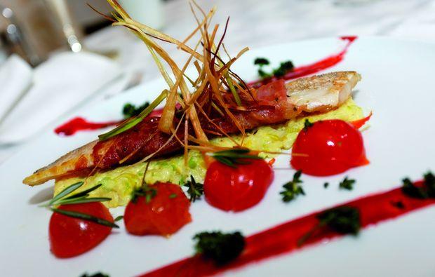 romantikwochenende-kukmirn-essen