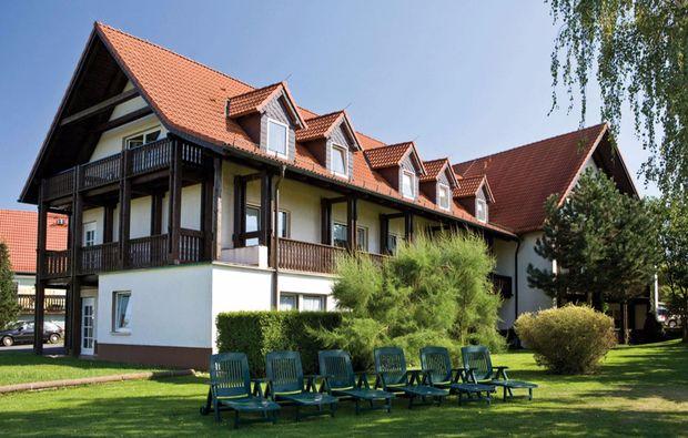romantikwochenende-moritzburg-hotel