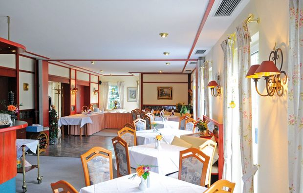 romantikwochenende-moritzburg-restaurant
