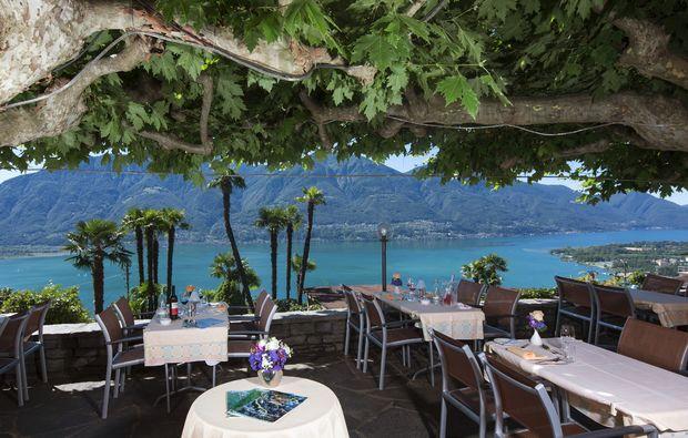 gourmetreisen-brione-sopra-minusio-terrasse1508509193