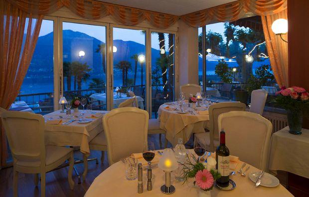 restaurant-gourmetreisen-brione-sopra-minusio