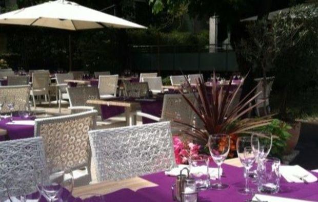 genf-terrasse-restaurant