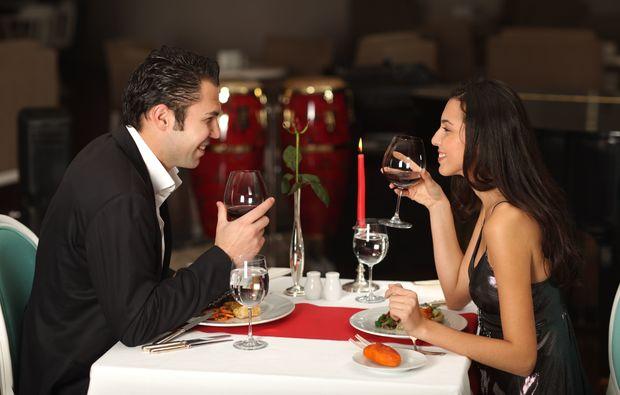 weinseminar-bern-dine-wine