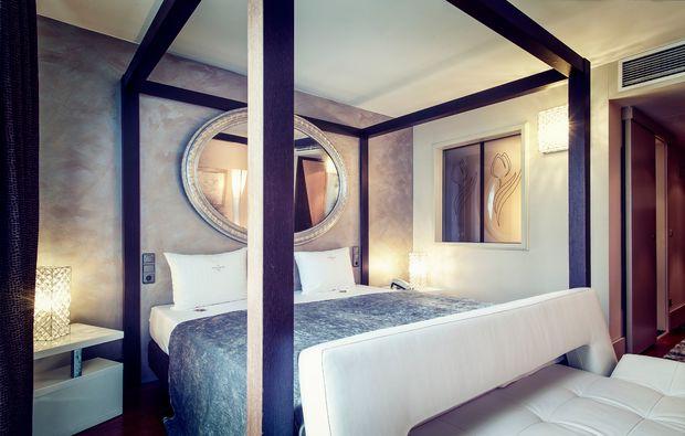 gourmetreisen-muenchen-hotel