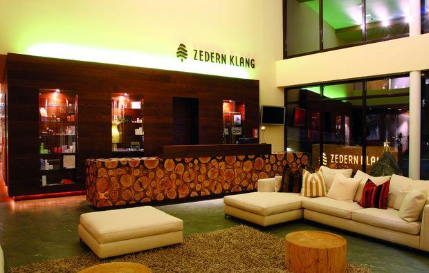 wellness-wochenende-hopfgarten-modern