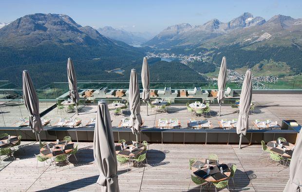 champagnerfruehstueck-panorama